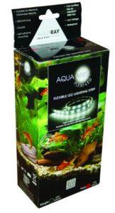 AquaWhite Flexi-LED box